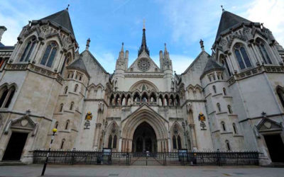 Planning Breach Sentence Based on 'Financial Benefit' was Double Counting